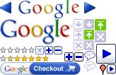 谷歌--生命运动规律及生命坐标网页 - gxw2578535 - gxw2578535的博客