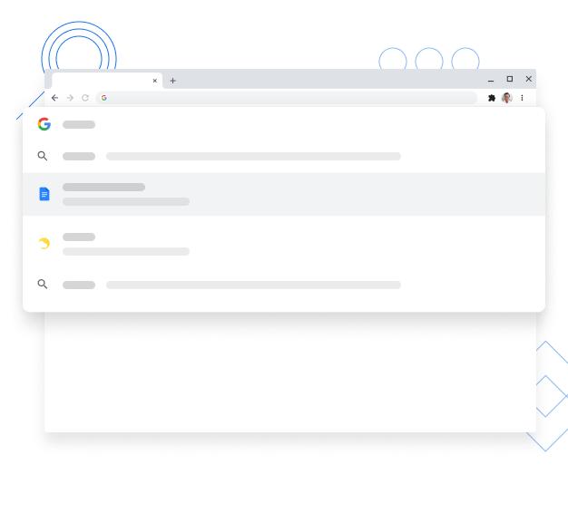 谷歌浏览器 v80.0.3987.106 正式版