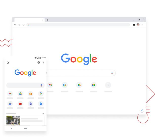 【下载】Chrome75全平台更新 当之无愧的浏览器王者